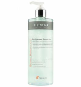 THESERA REPOSE BALANCE GEL 500 ML