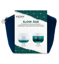 VICHY Slow Age csomag (50ml+50ml)